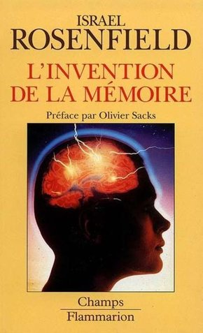 L'invention de la mémoire