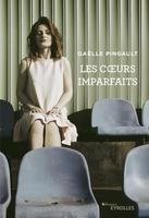 G.Pingault - Les cœurs imparfaits
