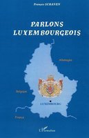 Parlons luxembourgeois