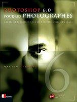 M.Evening - Photoshop 6.0 pour les photographes
