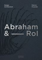Abraham and Rol