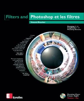 Vincent Risacher- Photoshop et les filtres