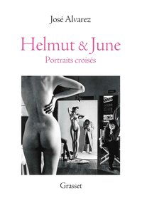 Helmut & June