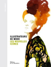 Illustrateurs de mode