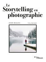 F.Beales - Le storytelling en photographie