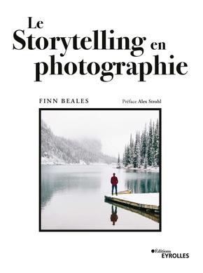 F.Beales- Le storytelling en photographie