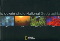 La galerie photo National Geographic