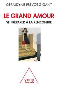 Le grand amour