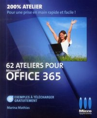 200% photoshop office 365