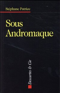 Sous andromaque