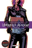 Umbrella academy 03