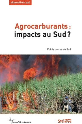 Agrocarburants : impacts au Sud