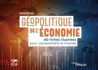 S.Matelly - Géopolitique de l'économie