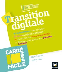 Transition digitale