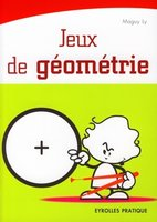 Maguy Ly - Jeux de géometrie