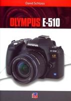 D. Schloss - Olympus E-510