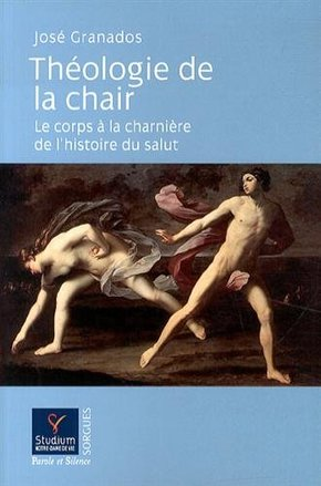 Theologie de la chair