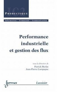 Importer (Gestion industrielle) (French Edition)