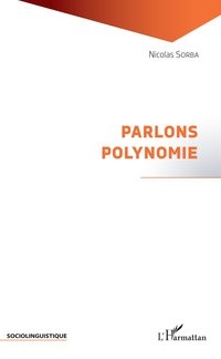 Parlons polynomie