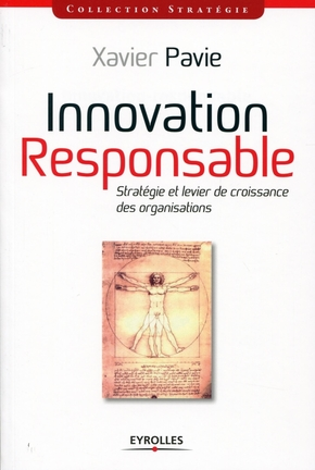 Innovation responsable