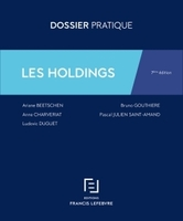 Les holdings