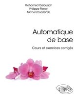 Automatique de base