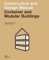 Container and modular building/ ed augm