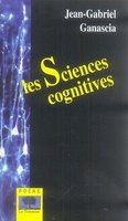 Les sciences cognitives