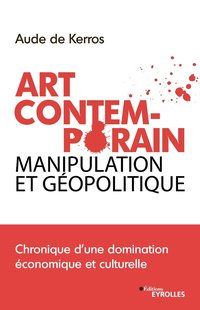 Nouvelle géopolitique de l'art contemporain