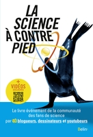 La science à contre-pied