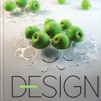 Design Book of the Year