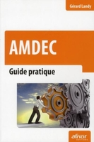 AMDEC - Guide pratique