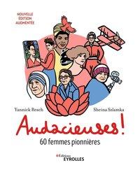 Livres Biographies Temoignages Recits Librairie