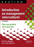 Introduction au management interculturel
