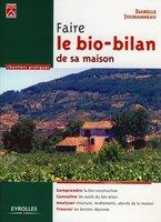 Isabelle Jouhanneau - Faire le bio-bilan de sa maison