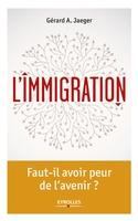 G.Jaeger - L'immigration