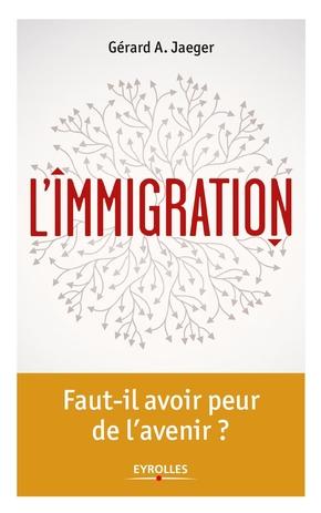 G.Jaeger- L'immigration