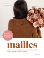 S.Amary - Mailles