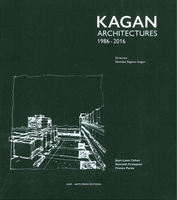 Kagan Architectures