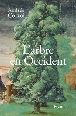 L'arbre en Occident