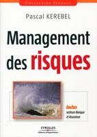 Pascal Kerebel - Management des risques