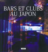 Bars et clubs au Japon