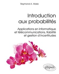 Introduction en probabilités