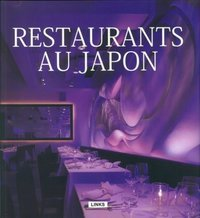 Restaurants au Japon