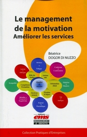 Le management de la motivation