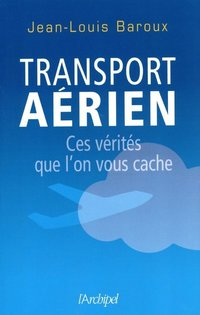 Transport aérien