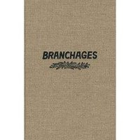 Branchages