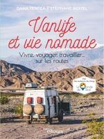D.Tentea, S.Boitel - Vanlife et vie nomade