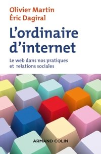 L'ordinaire d'Internet