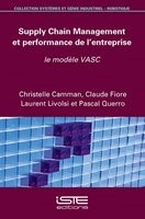 Supply chain management et performance de l'entreprise